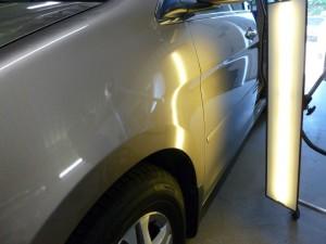 Dent Biz Paintless Dent Amp Hail Repair Keller Tx Pdr
