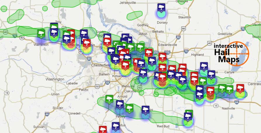 interactive hail maps citylondonhotel